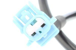 Vemo ABS Wheel Speed Sensor  Front Left
