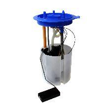 Vemo Electric Fuel Pump