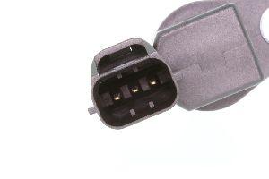 Vemo Vehicle Speed Sensor