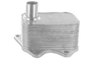 Vemo Engine Oil Cooler