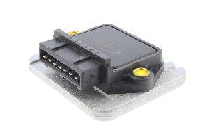 Vemo Ignition Control Module