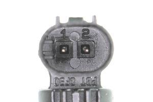 Vemo Engine Coolant Temperature Sensor