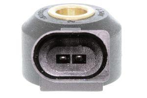 Vemo Ignition Knock (Detonation) Sensor