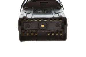 Vemo Headlight Switch
