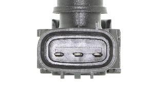 Vemo Fuel Injection Pressure Sensor