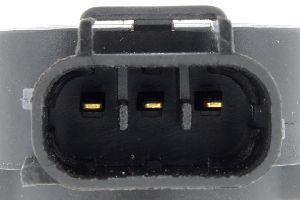 Vemo Throttle Position Sensor