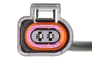 Vemo Disc Brake Pad Wear Sensor  Front