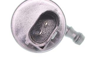 Vemo Headlight Washer Pump