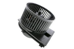 Vemo HVAC Blower Motor