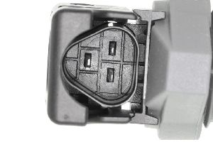 Vemo Direct Ignition Coil