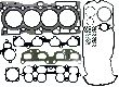 Victor Gaskets Engine Cylinder Head Gasket Set
