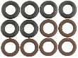 Victor Gaskets Fuel Injection Nozzle O-Ring Kit