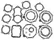 Victor Gaskets Transfer Case Gasket Set