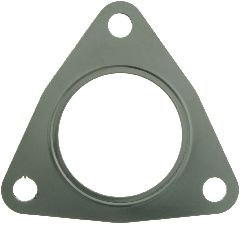 Victor Gaskets Catalytic Converter Gasket  Center