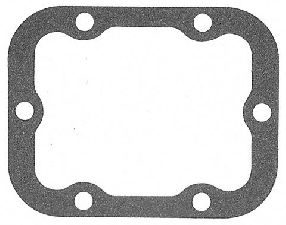 Victor Gaskets Automatic Transmission Power Take Off (PTO) Gasket