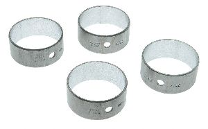 Victor Gaskets Engine Camshaft Bearing Set