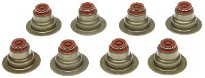 Victor Gaskets Engine Valve Stem Oil Seal Set  Intake and Exhaust