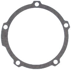 Victor Gaskets Engine Water Pump Gasket
