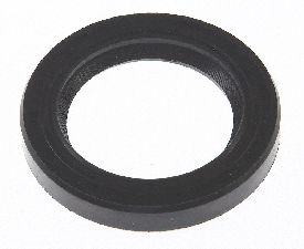 Victor Gaskets Engine Camshaft Seal  Front