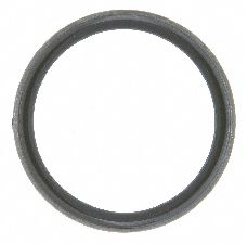 Victor Gaskets Engine Crankshaft Seal  Rear