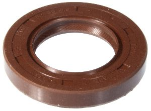 Victor Gaskets Engine Camshaft Seal  Exhaust (Front)