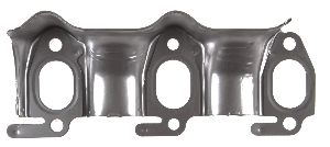 Victor Gaskets Exhaust Manifold Gasket  Left