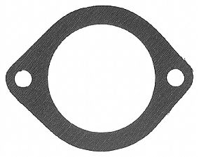 Victor Gaskets Engine Coolant Water Inlet Gasket  Lower