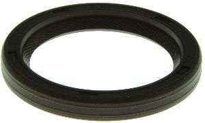 Victor Gaskets Engine Camshaft Seal