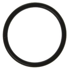 Victor Gaskets Engine Coolant Pipe O-Ring  Outlet Tube To Water Pump