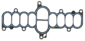 Victor Gaskets Fuel Injection Plenum Gasket