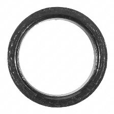 Victor Gaskets Exhaust Pipe Flange Gasket