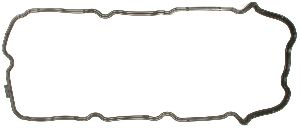 Victor Gaskets Engine Valve Cover Gasket  Right