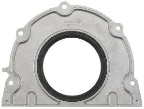 Victor Gaskets Engine Main Bearing Gasket Set