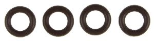 Victor Gaskets Fuel Injector O-Ring Kit  Lower