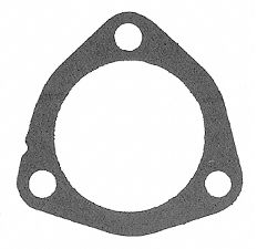 Victor Gaskets Engine Coolant Outlet Gasket