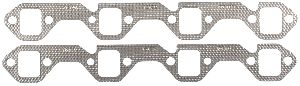 Victor Gaskets Exhaust Manifold Gasket Set