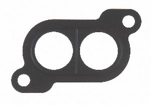 Victor Gaskets Engine Coolant Water Bypass Gasket