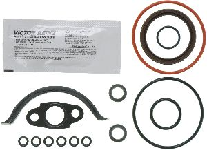 Victor Gaskets Engine Timing Cover Gasket Set
