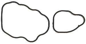 Victor Gaskets Engine Coolant Crossover Pipe Mounting Set