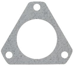 Victor Gaskets Fuel Injection Pump Mounting Gasket
