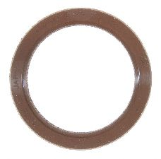 Victor Gaskets Engine Timing Cover Seal