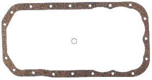Victor Gaskets Engine Oil Pan Gasket Set
