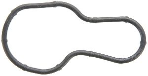 Victor Gaskets Engine Coolant Thermostat Housing Gasket