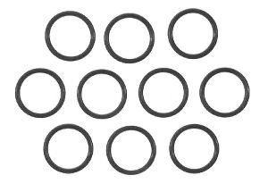 Victor Gaskets Engine Coolant Pipe O-Ring