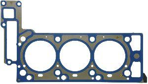 Victor Gaskets Engine Cylinder Head Gasket  Right