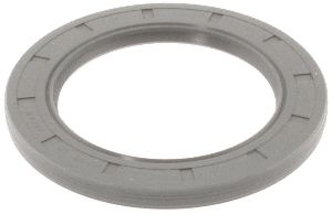 Victor Gaskets Engine Main Bearing Gasket Set