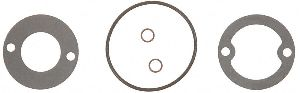 Victor Gaskets Engine Oil Cooler Gasket Set