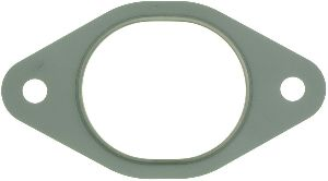 Victor Gaskets Catalytic Converter Gasket  Rear