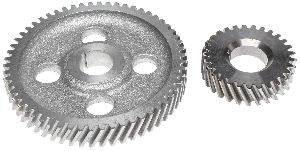 Victor Gaskets Engine Timing Gear Set