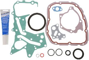 Victor Gaskets Engine Conversion Gasket Set
